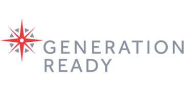 Generation Ready logo