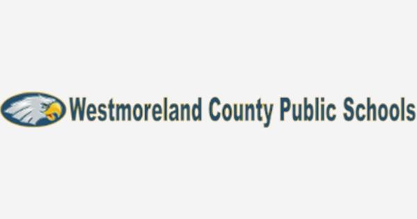 High School Emt Instructor Job With Westmoreland County Public Schools 969258
