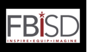 Fort Bend Independent School District logo