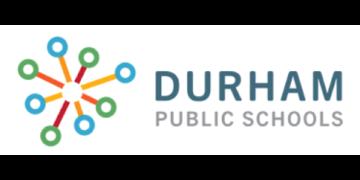 Ignite Summer Online Lead Instructional Designer Job With Durham Public Schools 1043753