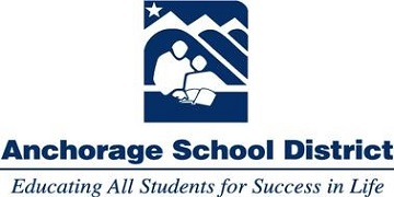 Go to Anchorage School District profile