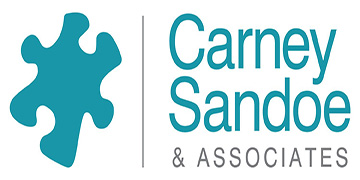 Go to Carney, Sandoe & Associates profile
