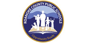 Roanoke County School Calendar 2021-22 Wallpaper