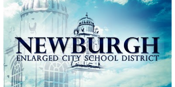 Newburgh Enlarged City School District logo