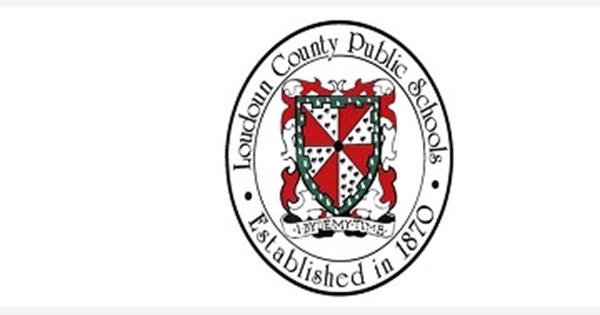 Loudoun County Public Schools Calendar 2022.Coordinator School Nutrition Nutrition Job With Loudoun County Public Schools 1155914