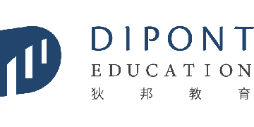 Go to Dipont Education profile
