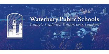 Jobs With Waterbury Public Schools
