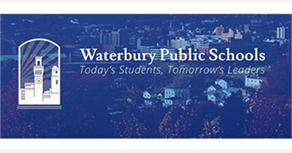 jobs with waterbury public schools