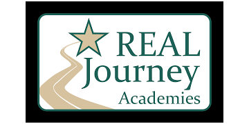 REAL Journey Academies logo