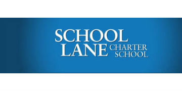 Go to School Lane Charter School profile
