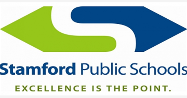 Image result for hart magnet school stamford logo