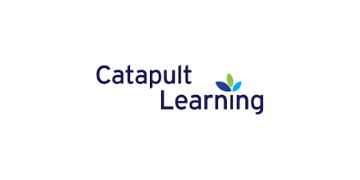 Catapult Learning LLC logo