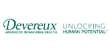 Devereux Advanced Behavioral Health logo