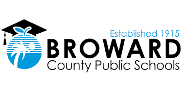 Go to Broward County Public Schools profile