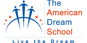 American Dream Charter School