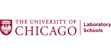University of Chicago Laboratory Schools logo
