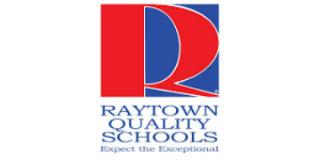 Raytown C-2 School District logo