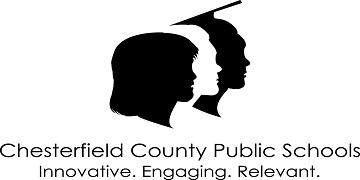 Go to Chesterfield County Public Schools profile