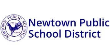 Newtown Public School District logo