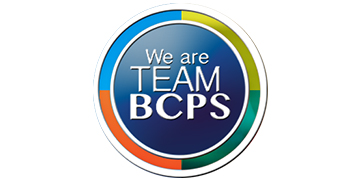 Staff Development Teacher Dogwood Elementary Job With Baltimore County Public Schools 1045146
