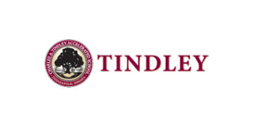 Tindley Accelerated Schools logo
