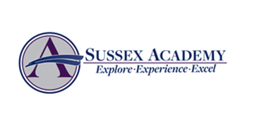 Sussex Academy of Arts & Sciences