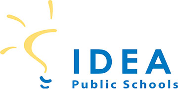 Go to IDEA Public Schools profile