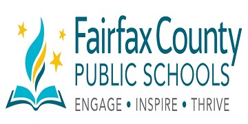 Go to Fairfax County Public Schools profile