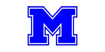 Middletown City School District logo