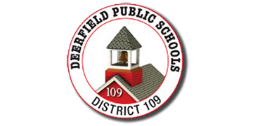 Deerfield Public School District 109