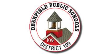 district intensive teacher assistant job with deerfield public