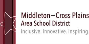 Middleton-Cross Plains Area School District logo