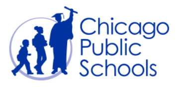 Go to Chicago Public Schools - CPS profile
