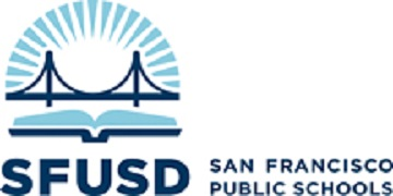 San Francisco Unified School District logo