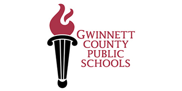 Facilities And Operations Clerk Print Shop Job With Gwinnett