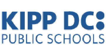 Go to KIPP DC profile