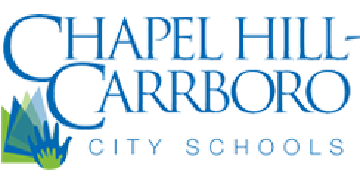 Chapel Hill-Carrboro City Schools