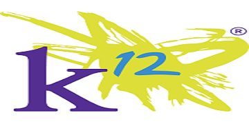TVAH) Special Education Teacher- 2019/20 job with K12 Inc