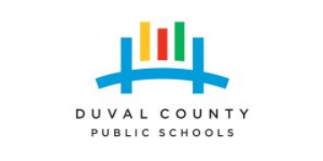 Go to Duval County Public Schools profile