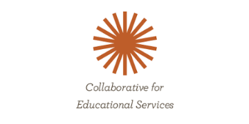 Go to Collaborative for Educational Services profile