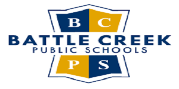Battle Creek Public Schools