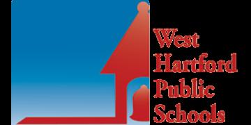 Elementary Math Tutor job with West Hartford Public Schools