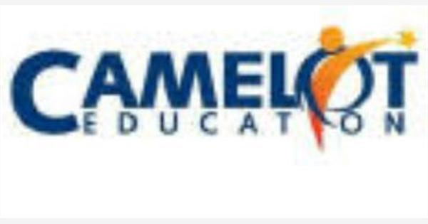 Art Teachers ; High School Art Teachers ; Teachers job with Camelot ...