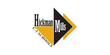 Hickman Mills C-1 School District