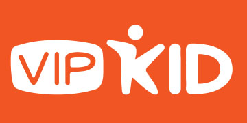 VIPKID International, Inc.