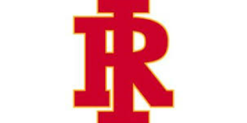 Rock Island School District logo