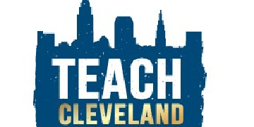 Cleveland Metropolitan School District logo
