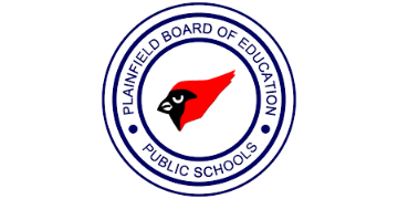 Plainfield Board of Education logo
