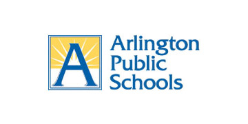 Go to Arlington Public Schools profile