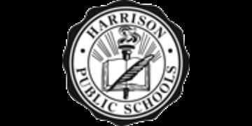 Board Certified Behavior Analyst job with Harrison School District ...